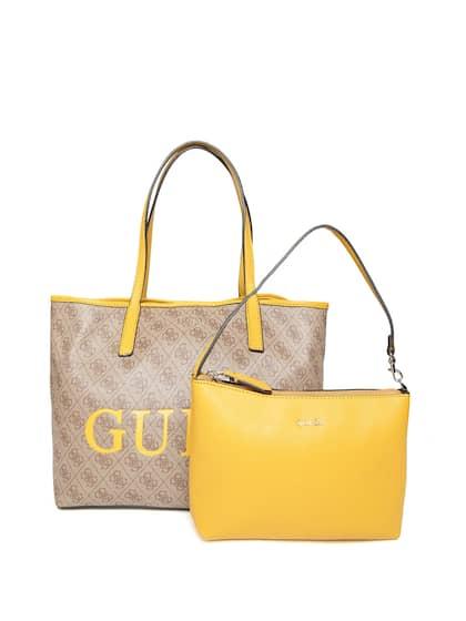 60187c9f Shoulder Bags - Buy Shoulder Bags Online in India   Myntra