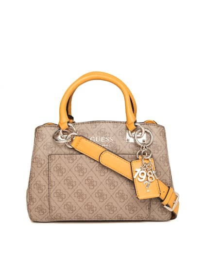 Guess Handbags Online In India