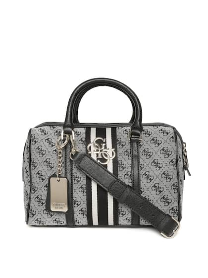 Outlet Guess Bags Buy Online! Buy Online At The Best Price!