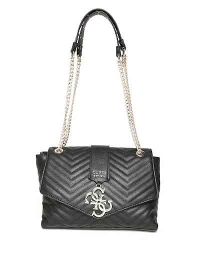 Guess Handbags - Buy Guess Handbags online