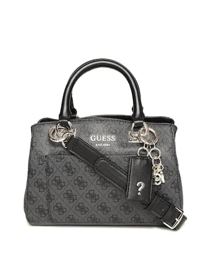 cheap sale fashion design wholesale online Guess Handbags - Buy Guess Handbags online in India