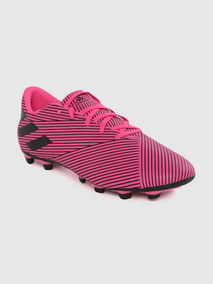 23f055c985 Football Shoes - Buy Football Studs Online for Men & Women in India