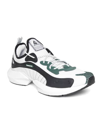 d0401c6e42 Sole Fury - Buy Sole Fury online in India