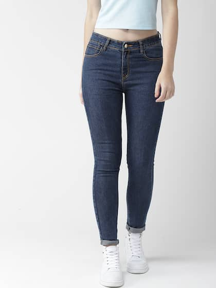 sale lovely luster big discount of 2019 Jeans for Women - Buy Womens Jeans Online in India   Myntra