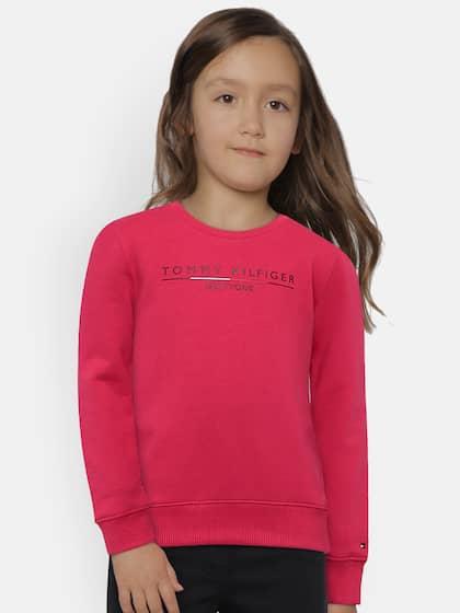 6a357441eb Tommy Hilfiger Kids - Buy Tommy Hilfiger Kids online in India