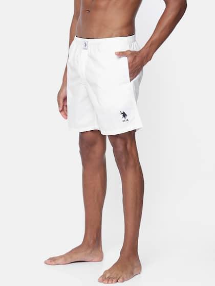 Boxers for Men - Buy Men Boxer & Shorts Online | Myntra