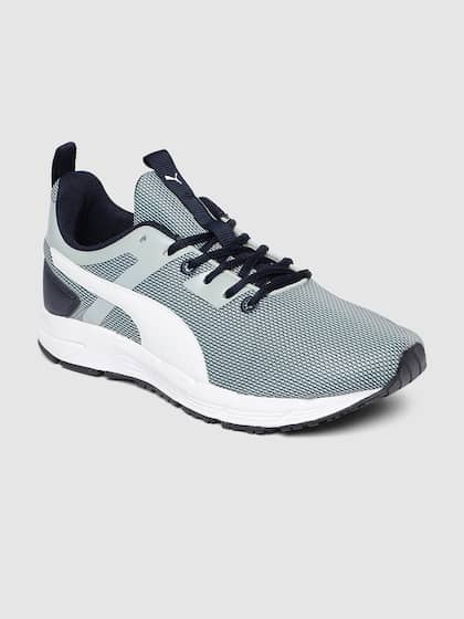 sale retailer new release shoes for cheap Puma Sports Shoes | Buy Puma Sports Shoes for Men & Women ...