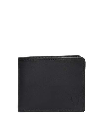 47f7b1059e1c Hidesign Wallets - Buy Hidesign Wallet Online in India   Myntra