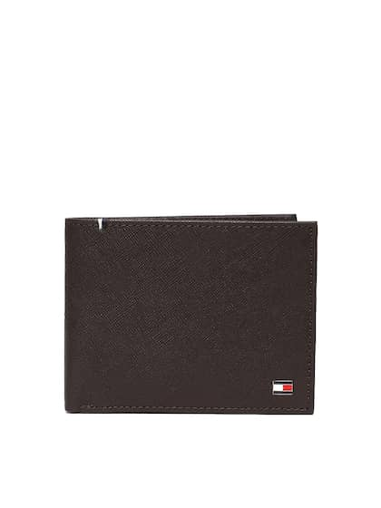 6bd1d9c70c74 Mens Wallets - Buy Wallets for Men Online at Best Price | Myntra