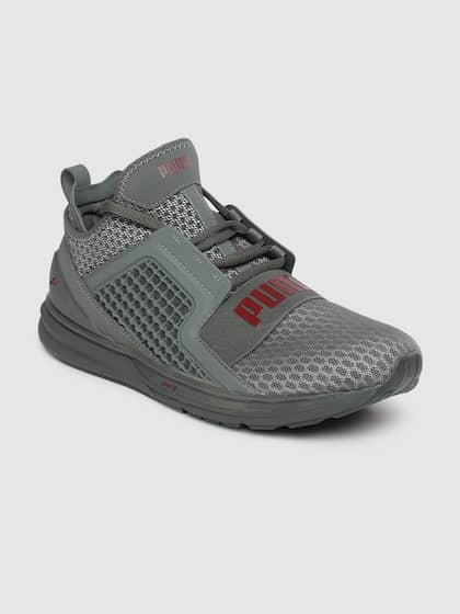 Puma Shoes Buy Puma Shoes for Men & Women Online in India