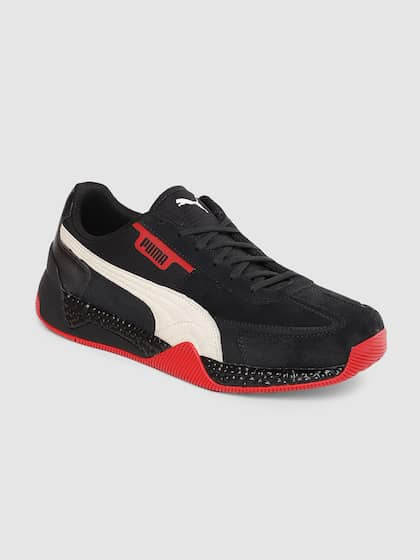 Puma Speed 600 S Ignite Low Price Online Womens Running