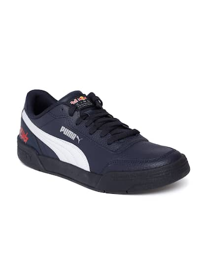 finest selection 99500 847fa Puma Rbr Collection - Buy Puma Rbr Collection online in India