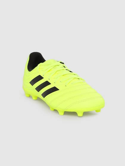 Adidas Boys Black Back To School Shoes Trainers Alta sports