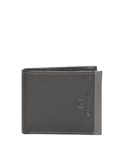 c4b4cd3334 Mens Wallets - Buy Wallets for Men Online at Best Price | Myntra