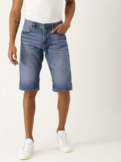 ESPRIT Boys Knit Shorts