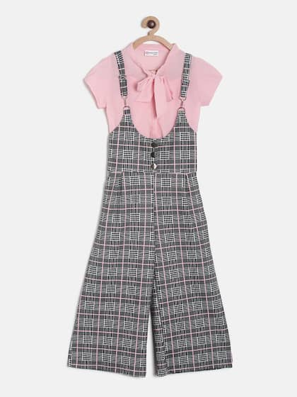 3f2c8e2a692b5 Dungarees - Buy Dungarees Dress for Women Online - Myntra