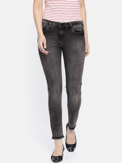 Low Rise Jeans Buy Low Rise Jeans for Men, Women & Kids Online