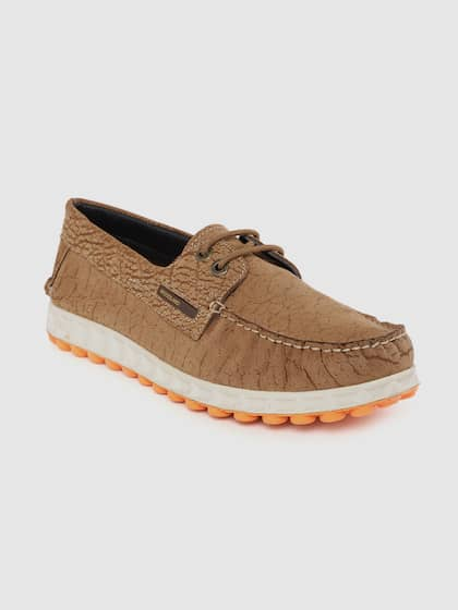 45c0eb15774 Woodland Shoes - Buy Genuine Woodland Shoes Online At Best Price ...