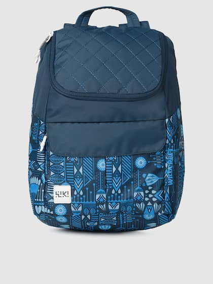 0736d75afa Backpacks For Women - Buy Backpacks For Women online in India