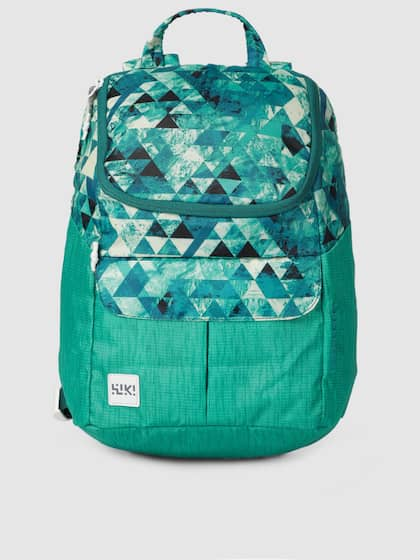 8813f53f03f Bags Online - Buy Bags for men and Women Online in India   Myntra