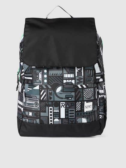 Wildcraft Backpacks Trendy Backpack Online