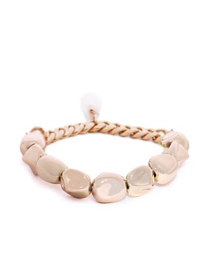 569d1adbf19 Women Bracelets - Shop for Women Bracelets Online in India | Myntra