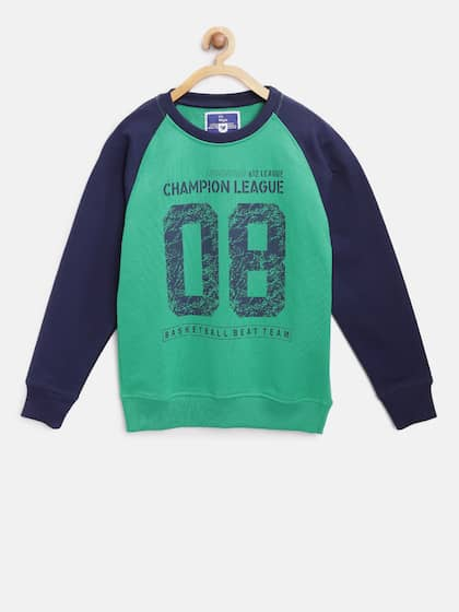 9b3130b7 612 League - Exclusive 612 League Online Store in India at Myntra