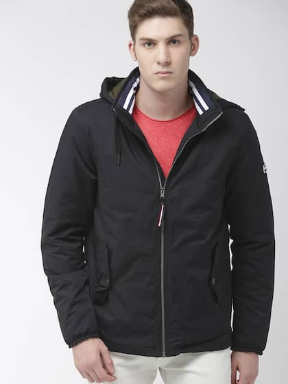 825b310c7 Tommy Hilfiger Jacket - Buy Jackets from Tommy Hilfiger Online
