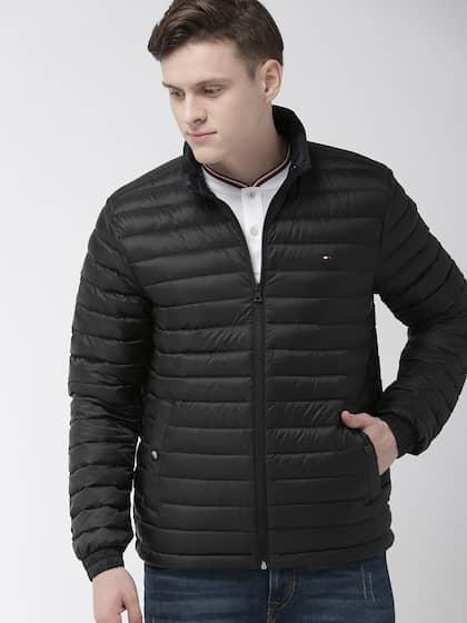 8772a67f0 Tommy Hilfiger Jacket - Buy Jackets from Tommy Hilfiger Online