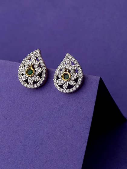 3afdcc75ff68e Voylla - Buy Voylla Jewellery Online in India | Myntra