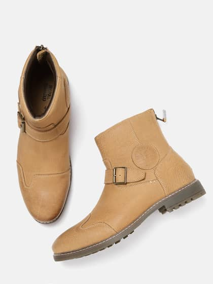 Dapper Distress on | Shoes & Socks in 2019 | Timbaland boots