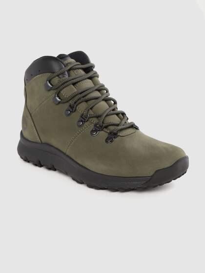 4dfe0adde Trekking Shoes - Buy Trekking Shoes online in India