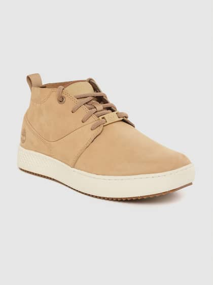 Timberland Buy Timberland Shoes, Boots & Accessories