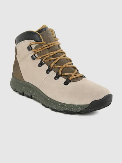 558a7ea81d8 Timberland - Buy Timberland Shoes, Boots & Accessories Online in India