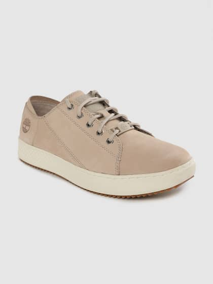 Men's Timberland Shoes Buy Timberland Shoes for Men Online