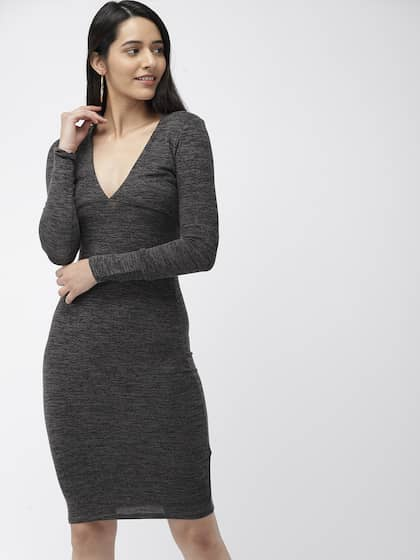 Forever 21 - Exclusive Forever 21 Online Store in India at