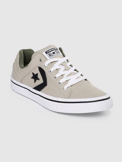 super popular 384f2 5758c Converse - Buy Converse Shoes for Men and Women Online | Myntra