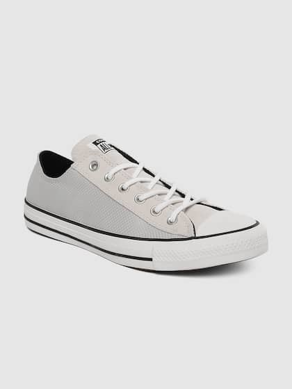 Converse Buy Converse Shoes for Men and Women Online | Myntra