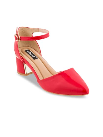 39fdf902c7319 Women Party Shoes - Buy Women Party Shoes online in India