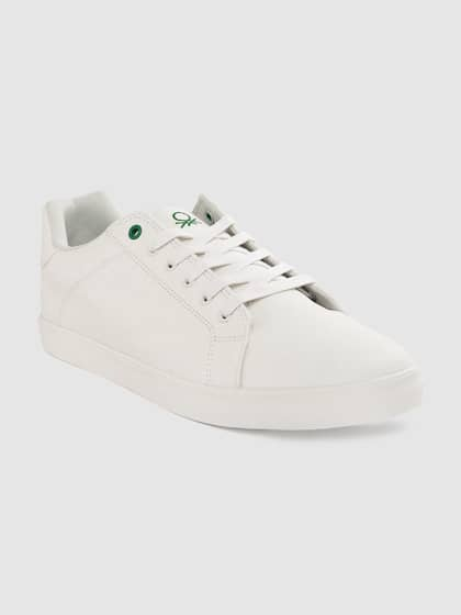 b16cfc431142a United Colors of Benetton Shoes - Buy UCB Sneakers Online