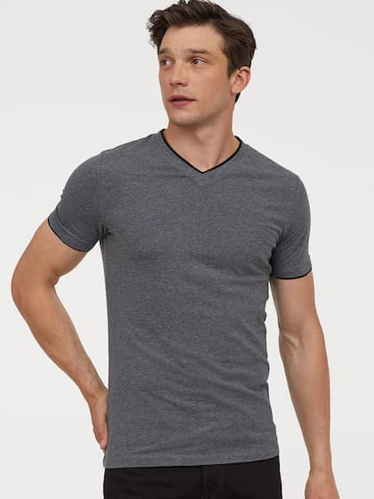 sneakers factory price compare price Muscle Fit Tshirts - Buy Muscle Fit Tshirts online in India