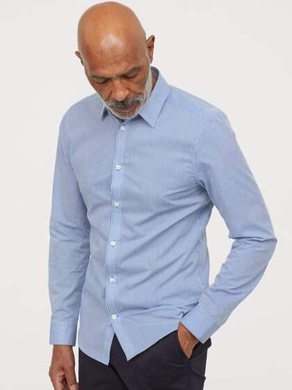 c57f6cfd6dd8b Formal Clothes for Men - Buy Mens Formal Wear Online | Myntra