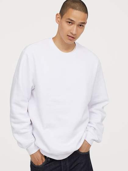 468fe175 Sweatshirts & Hoodies - Buy Sweatshirts & Hoodies for Men & Women ...