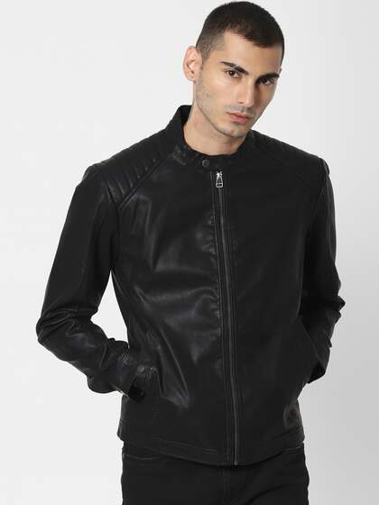 factory outlet sells shoes for cheap Jack & Jones Jacket - Buy Jackets from Jack & Jones Online ...