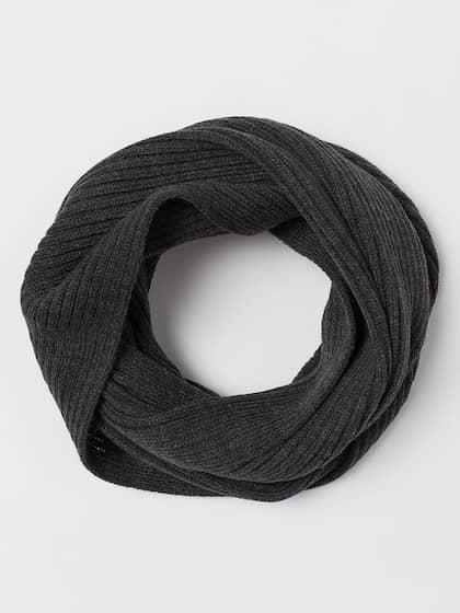 0d9800897f5dc Scarves - Buy Scarves for Men, Women Online in India at best price