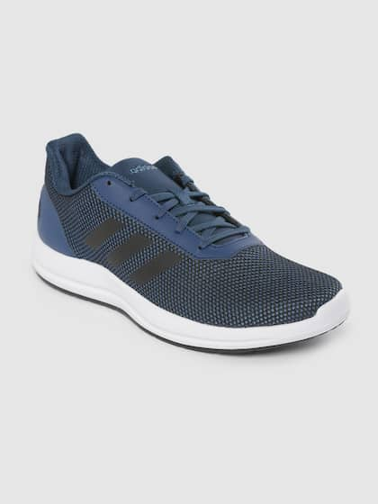 factory outlet best sell buy good ADIDAS - Buy ADIDAS Products Online in India at Best Price ...
