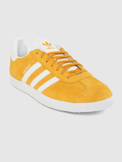 Adidas Pink Shoes : Adidas Shoes for Men, Women & Kids on