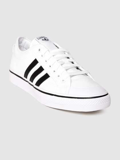 adidas shorts, Adidas Originals Kiel Sneaker Low Solid