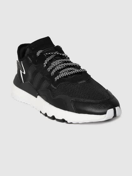 Sneakers Online Buy Sneakers for Men & Women Myntra