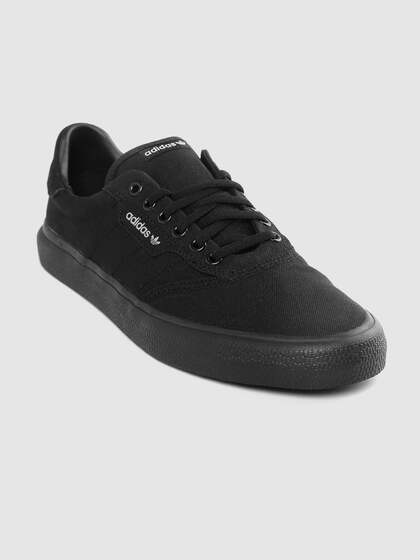 autumn shoes info for fashion styles Adidas Shoes - Buy Adidas Shoes for Men & Women Online - Myntra
